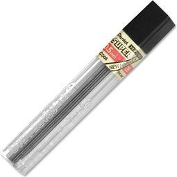 Pentel Grafity do ołówków 0,5 2b