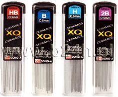 Tadeo Trading Wkłady do ołówków (grafity) Dong-A 0,5 H