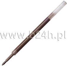 Titanum Wkład do długopisu M&G żelowy (G5i)