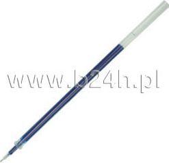 Titanum Wkład do długopisu M&G