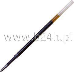 Titanum Wkład do długopisu M&G (G7i (AGR67T12) % BPZ