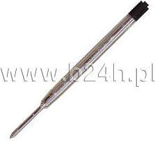 Titanum Wklad Do Dlugopisu Metal. CZA.AA616A 25szt