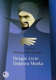 MG Drugie życie doktora Murka