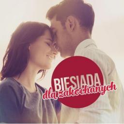 Biesiada Dla Zakochanych (CD)