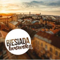 Biesiada Lwowska (CD)