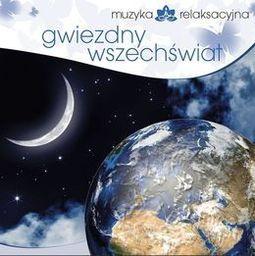 Lech Kowalski Muzyka relaksacyjna Gwiezdny wszechświat