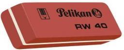 Pelikan Gumka RW40 kauczukowa (619551)