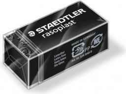 Steadtler Gumka Rasoplast black line op. 40szt (526 B40-9)