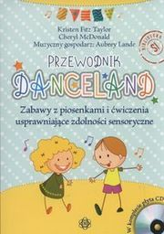 Danceland CD
