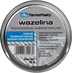 AG TERMOPASTY Wazelina techniczna 35g (AGT-069)