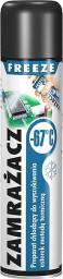 AG TermoPasty Spray zmrażacz 300ml (AGT-020)