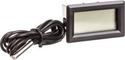 Stacja pogodowa Blow Termometr panelowy BLOW LCD - TH001 50-310