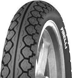 Pirelli MT 15 80/80-16 45J Tube