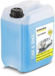 Karcher RM 565 Szampon samochodowy 5L (6.295-360.0)