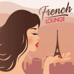 WAGRAM French Lounge