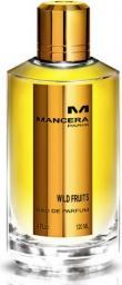 Mancera Wild Fruits EDP 120 ml