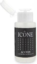 Icone ICONE_Aceton preparat do zmywania lakieru hybrydowego 150ml