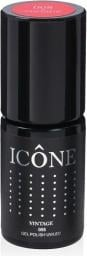 Icone Gel Polish UV/LED lakier hybrydowy 008 Vintage 6ml