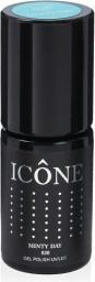 Icone Gel Polish UV/LED lakier hybrydowy 020 Minty Day 6ml
