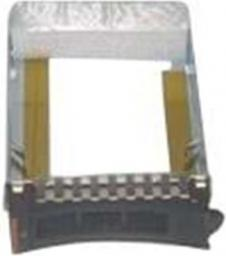 """Kieszeń MicroStorage 2.5"""" HotSwap Tray SATA/SAS (KIT160)"""