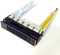 """Kieszeń MicroStorage 2.5"""" HotSwap Tray SATA/SAS (KIT176)"""