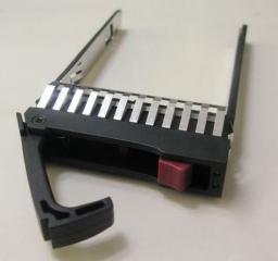 """Kieszeń MicroStorage 2.5"""" SATA/SAS HotSwap Tray (KIT251)"""