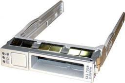 """Kieszeń MicroStorage 2.5"""" Hotswap tray Sun (KIT373)"""