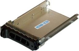 """Kieszeń MicroStorage 3.5"""" Hotswap TrayDell SCSI/SAS (KIT818)"""