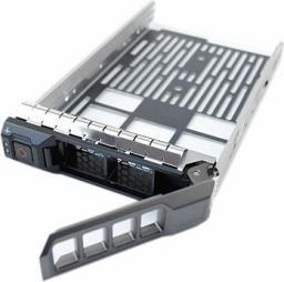 """Kieszeń MicroStorage 3.5"""" HotSwap Tray SATA/SAS (KIT870)"""