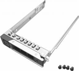 """Kieszeń MicroStorage 2.5"""" HotSwap Tray SATA/SAS (KIT874)"""