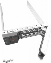 """Kieszeń MicroStorage 3.5"""" HotSwap Tray SATA/SAS (KIT875)"""