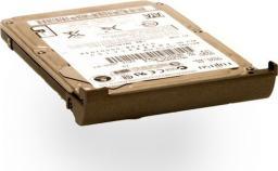 Kieszeń MicroStorage Hdd caddy Dell D820, D830 etc