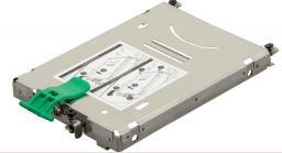 Kieszeń MicroStorage Hdd caddy HP J2D73AA