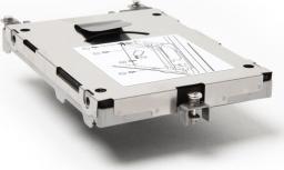 Kieszeń MicroStorage Hdd caddy HP