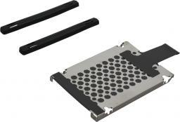 Kieszeń MicroStorage Hdd caddy IBM X220 etc