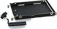 Kieszeń MicroStorage Hdd caddy HP (KIT382)