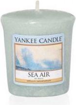 Yankee Candle Classic Votive Samplers świeca zapachowa Sea Air 49g
