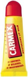 Carmex  Classic Pomadka ochronna w tubce