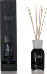 Millefiori Pałeczki zapachowe Nero 100ml