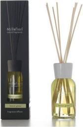 Millefiori Pałeczki zapachowe Lemon Grass 100ml