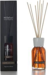 Millefiori Pałeczki zapachowe Vanilla & Wood 100ml