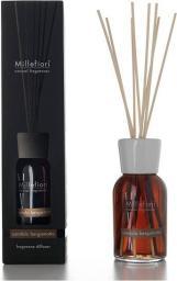 Millefiori Pałeczki zapachowe Sandalo Bergamotto  250ml