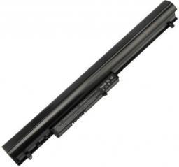 Bateria MicroBattery 14.4V 2.2Ah do HP