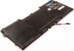 Bateria MicroBattery 7.4V 6Ah do Dell