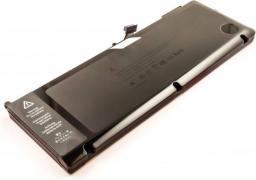 "Bateria MicroBattery zamiennik 6 Cell Li-Pol 10.95V 7.1Ah do Macbook Pro 15.4"" (MBXAP-BA0008)"
