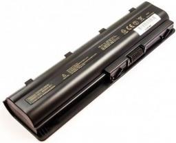 Bateria MicroBattery 10.8V 4.4Ah do HP 593553-001 (MBI55636)
