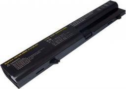 Bateria MicroBattery 10.8V 4.4Ah do HP Nz374Aa (MBI51611)