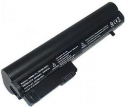 Bateria MicroBattery 10.8V 7.8Ah do Toshiba (Hstnn-Xb21)
