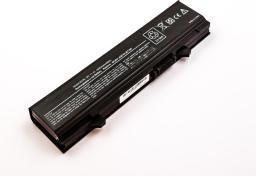 Bateria MicroBattery 11.1V 4.4Ah do Dell