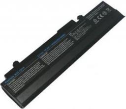 Bateria MicroBattery 10.8V 4.4Ah do Asus (90-Xb29Oabt00000Q)
